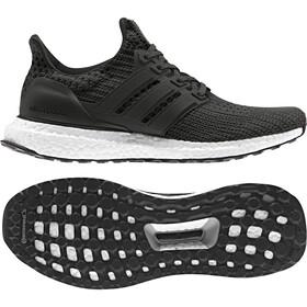 adidas UltraBoost Chaussures de trail Femme, core black/core black/core black